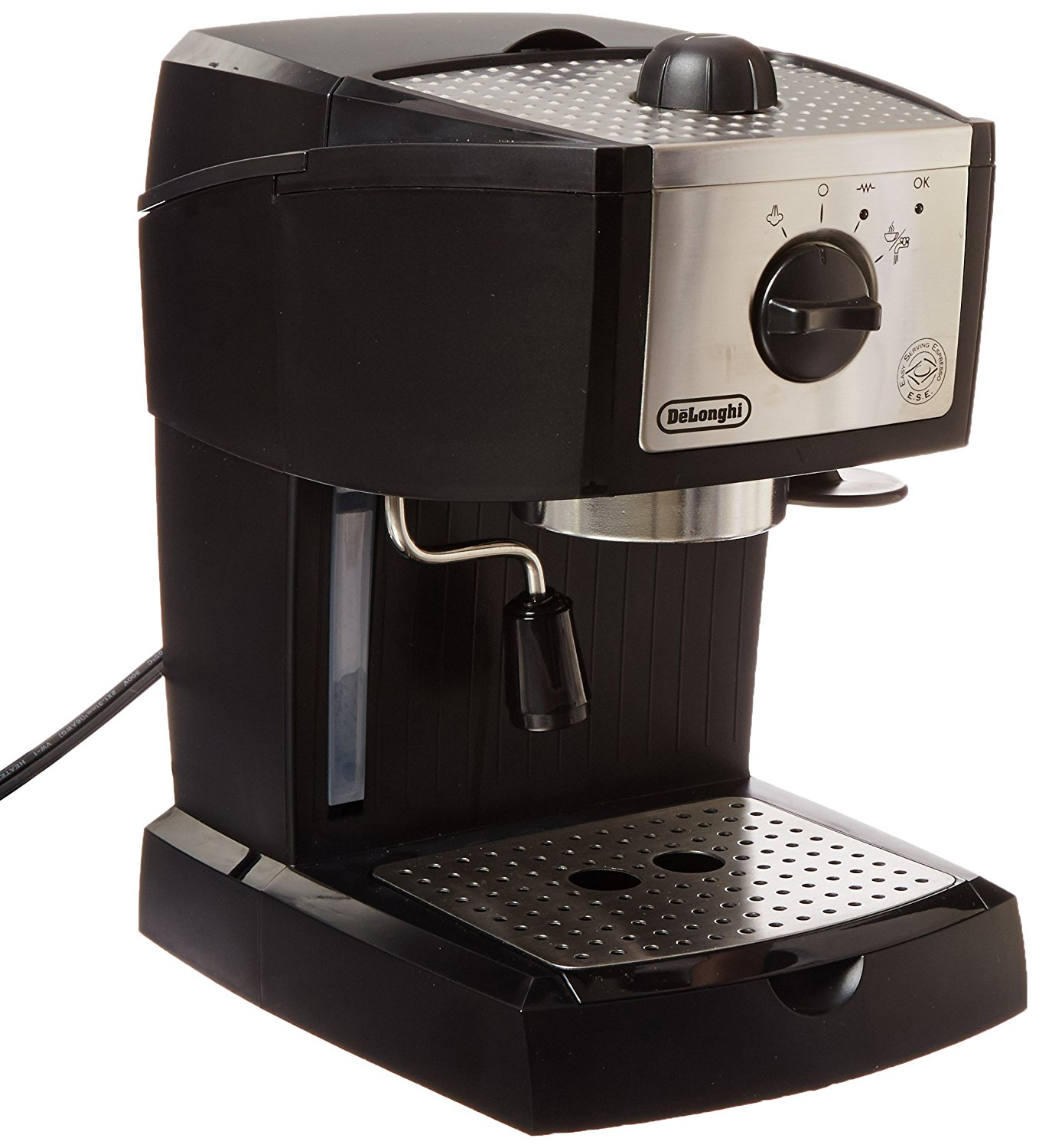 best classic entry class espresso machine