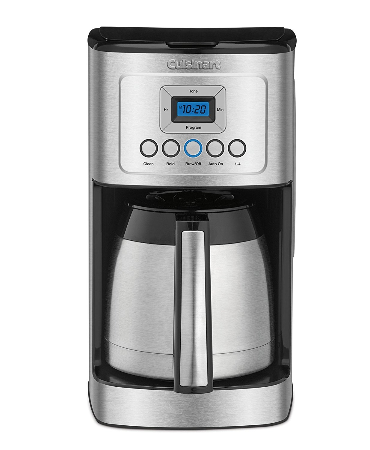 Top coffee machine review for Best coffee maker